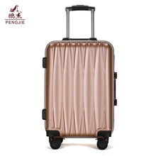 president travel bags trolley luggage set order from china direct