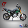 2014 cheap new model 250cc America Dirt Motorcycle,,KN250GY-4