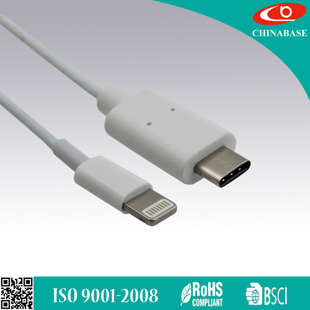 for Sync,audio,video,charging usb connector for dvd