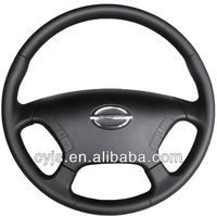 Hot Sale Racing /Game Steering Wheels (CY-F420A)