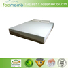 Hot sale HR foam mattress mattress manufacturers