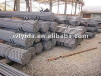 seamless steel tube japan