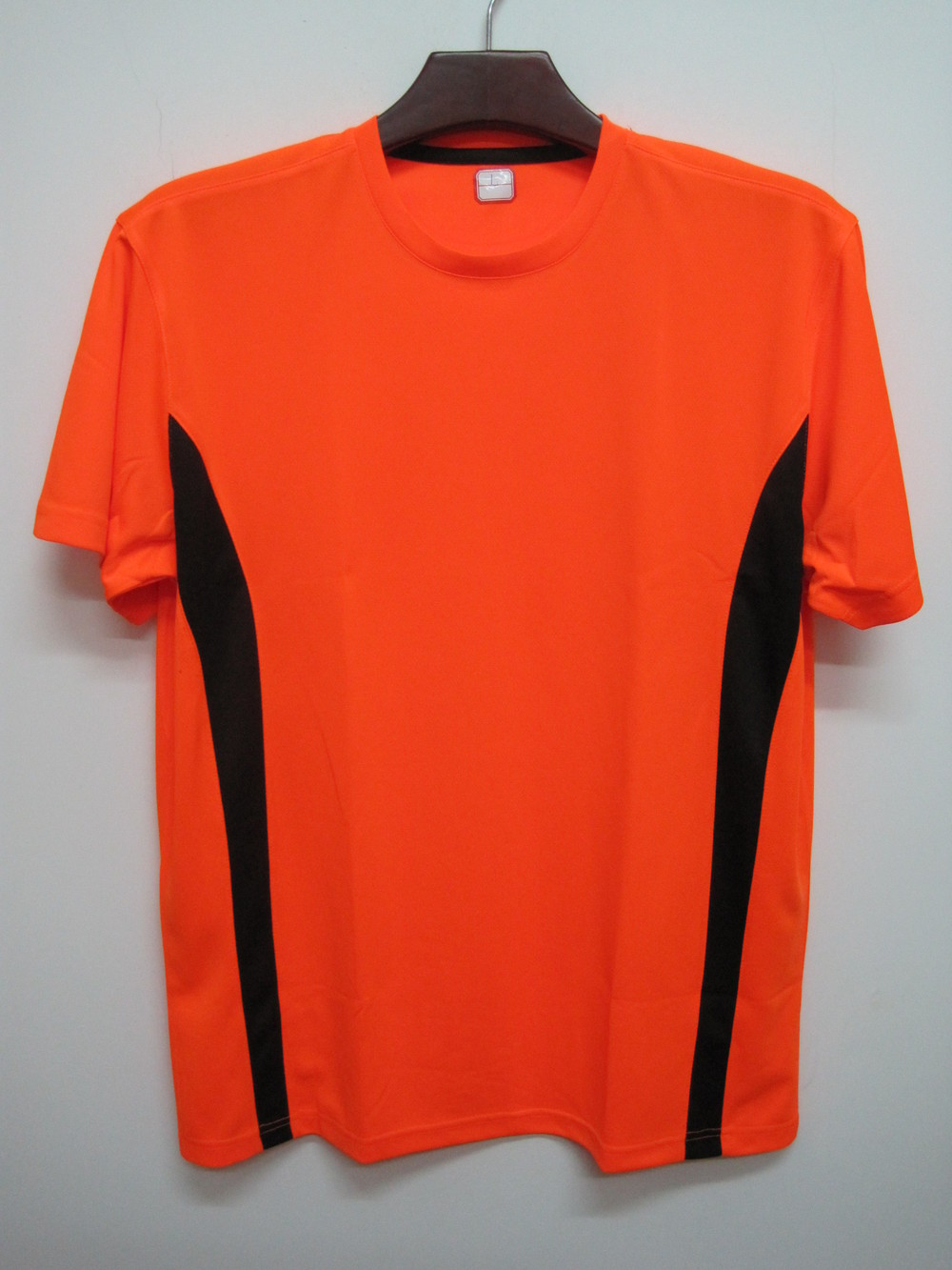 Dri Fit Polyester Tshirts Cheap Plain Dri Fit Tshirt Mens