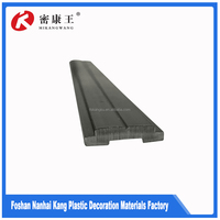 Superior quality rubber strip door seal,window weather seal strips