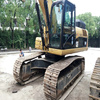 /product-detail/336d-hydraulic-used-excavator-japan-s-original-electric-toy-excavator-for-sale-60680874946.html