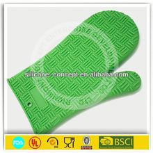 names of kitchen utensils silicone pig oven mitt