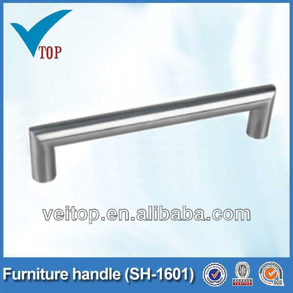 furniture cabinet metal handles for boxes