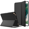 Slim Leather Case Smart Cover Stand For iPad Pro 10.5 9.7 2017 Air 2/3/4