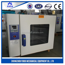 Small industrial fruit dehydrator/commercial food dehydrators/electric dehydrator equipment