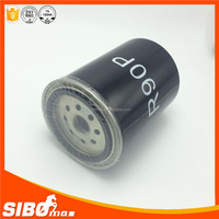 China Professional manufacturer High-Tech diesel engine parts racor fuel filter for R90P