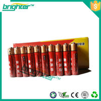 tv remote 1.5v aaa carbon zinc battery and ups battery Nigeria