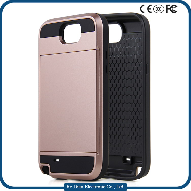 Best Selling Protective Cell Phone Case Cover Phone Shell for Samsung G7100