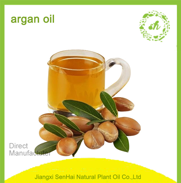 Chinese import cheap argan oil from morocco for keratin hair treatment to buy in bulk