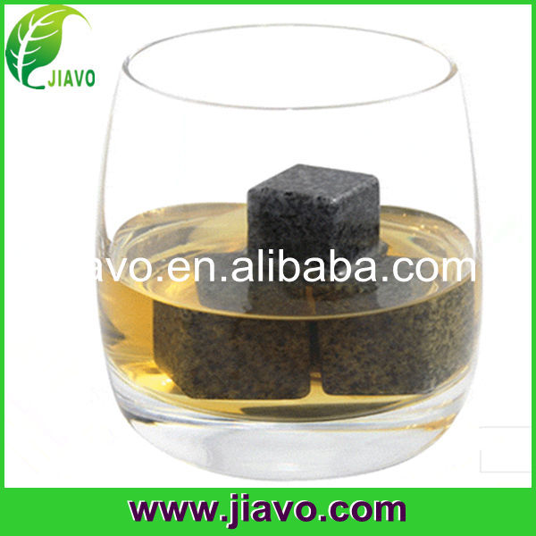 TOP sellingdice cube whiskey stones in best factory price