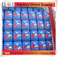Factiry Price manufacturing process of phosphoric acid