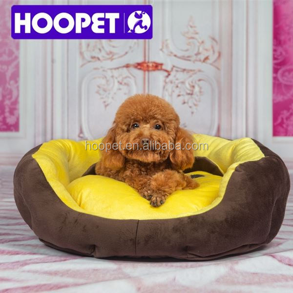 Pet products manufacturers colorful cat bed for dogs dog supplies