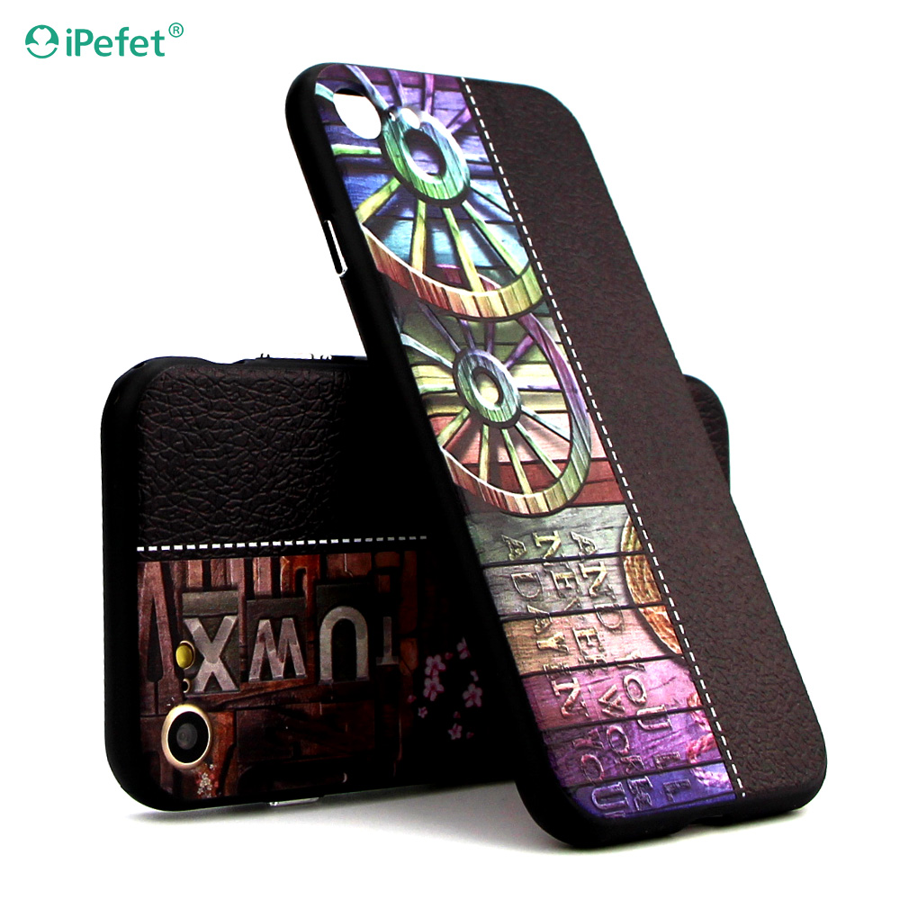 Custom Printing case, 3D Sublimation Mobile covers for iPhone 6 case