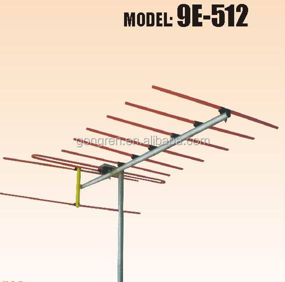 satellite antenna tv antenna lte protect