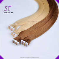 Cheap wholesale wig glue tape hair extension wig roll tap skin tape hair toupee