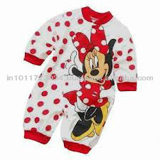BABY CLOTHES JUMPSUITS, BABY GROWS AVAILABLE WITH CUSTOM DESIGN