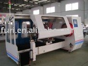 FR-1660 Fabric Tape & Kapton Tape & Insulation Tape Cut Machines/Log Roll Cut Machines/Cutting Tape Roll Machine