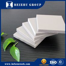 factory supply brown film faced plywood with wbp glue oak veneered plywood wood i beam