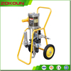 /product-detail/new-design-and-best-price-air-assisted-airless-sprayer-hp5024-60341056678.html