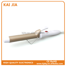 Ceramic Coating Plates Professional Hair Straightener For Salon As Seen On TV