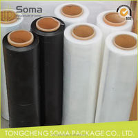 Special design hot sell shipping usage stretch film