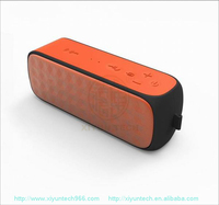 Bluetooth Vibratio Speaker High Quality Vibration Speaker Bluetooth Vibratio Speaker