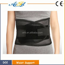 Prevent of abortion Maternity belly support belts back support waist band belly lifting belt