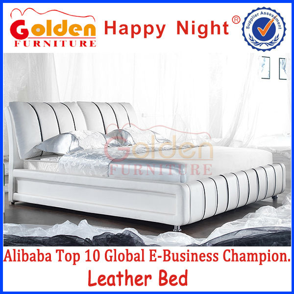 china cot bed size
