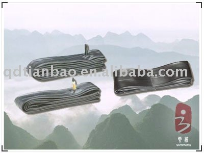 3.00-18 TR 4 motorcycle inner tube with excellent