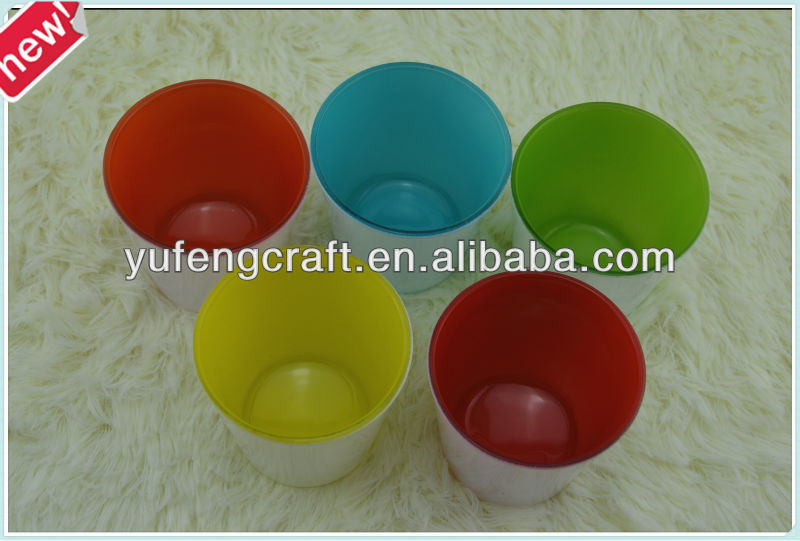 Wholesale making easter gifts online buy best making easter wholesale candle in china thermocol decoration candle negle Images