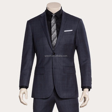 fashion elegant MTM made to measure men tailoring suits