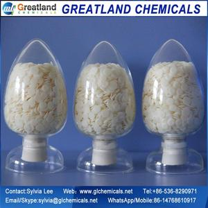 paper chemicals emulsion sizing agent emulsified liquid akd wax