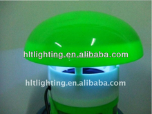China supplier the Most Effective Energy Saving Electric UV LED Mosquito Trap