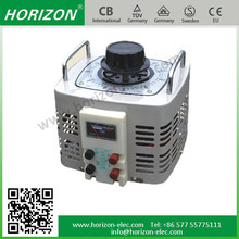 TDGC2,TDGC2J,TSGC2,TSGC2J caterpillar avr vr3 voltage regulator