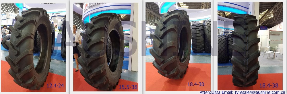 12 4x24 Tractor Tires : Tractor tyres sizes rear tires