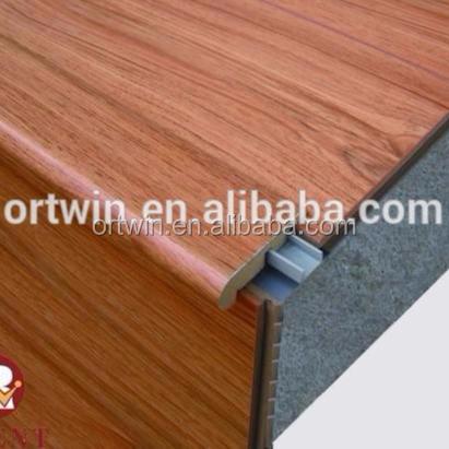 Laminate Floor Stairnose Wholesale Flooring Suppliers Alibaba