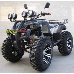 hot selling 250cc ATV beach buggy 4x4 250cc 250cc liquid cooled atv