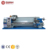 household mini metal lathe bhc250v with swing bed 250mm at discount