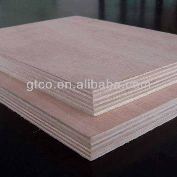 Trade Assurance redwood with good quality