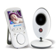 MY-C047D Wireless Video Baby Monitor Night Vision Two-way Radio Baby Camera Electronics Temperature Monitoring