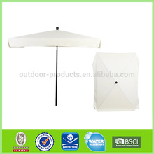 Famous Brand Classical Windproof Wind resistant sand parasol umbrella