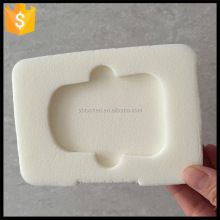 Many styles hot-sale closed cell foam extruded