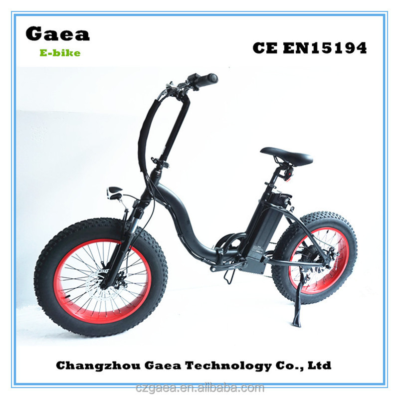 china heavy bikes strong power mountain bicycle electric
