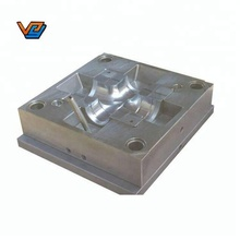 China manufactory newest magnesium die casting mold