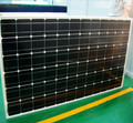 Chinese Best 310W 400W 500W 1KW Poly/Mono Solar Panel 12V 24V 48V,1000W PV Panel