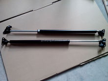 Toyota Haice Middle Roof Automotive Hood Lift Support